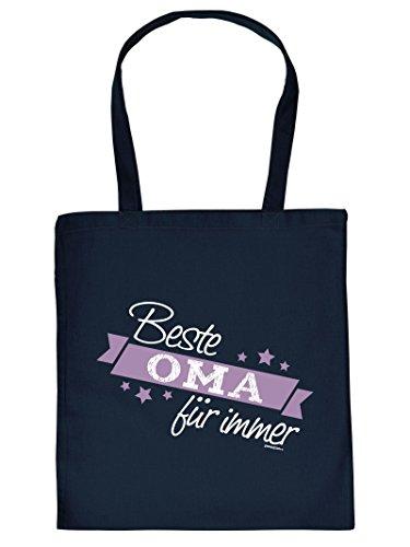 mega-coole-baumwolltasche-sac-cadeau-pour-les-oma-beste-oma-pour-toujours-goodman-design