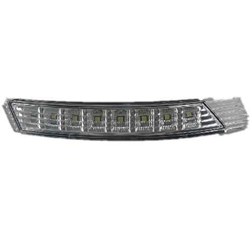 eemrke-voiture-drl-lampe-led-feux-de-jour-daytime-running-lights-exacte-fit-kia-forte