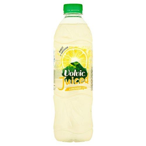 volvic-juiced-lemonade-juicy-water-1-litre