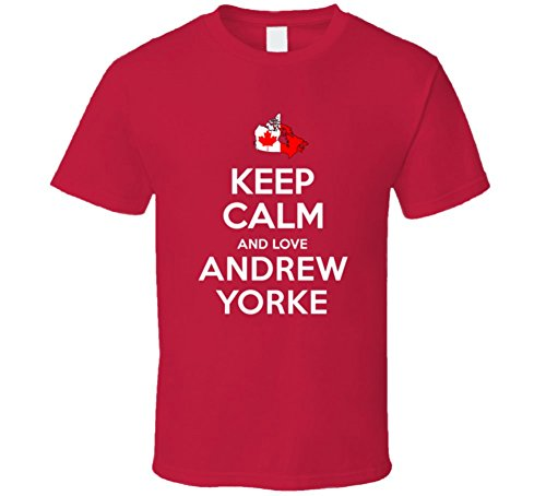 keep-calm-and-love-andrew-yorke-canada-triathlon-olympics-t-shirt-xlarge
