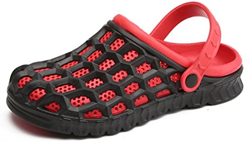 kissavi - Zapatillas de Estar por casa para Mujer