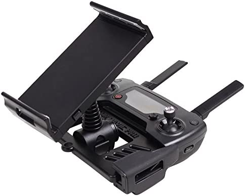 Camera 360 Degrés >> Beetest Support De Tablette Pour Dji Mavic Mavic Mavic Pro