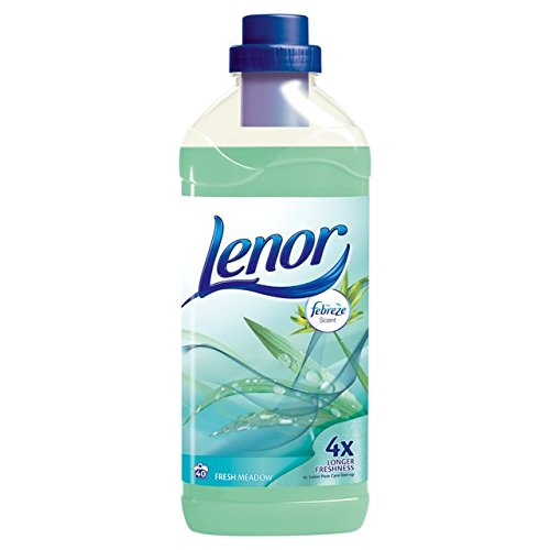 lenor-with-febreze-fresh-meadow-40-wash-fabric-conditioner-14l