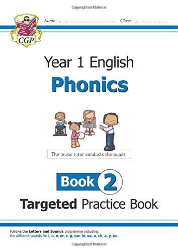 Phonics Practice Book Grade 1 Pdf idea gallery