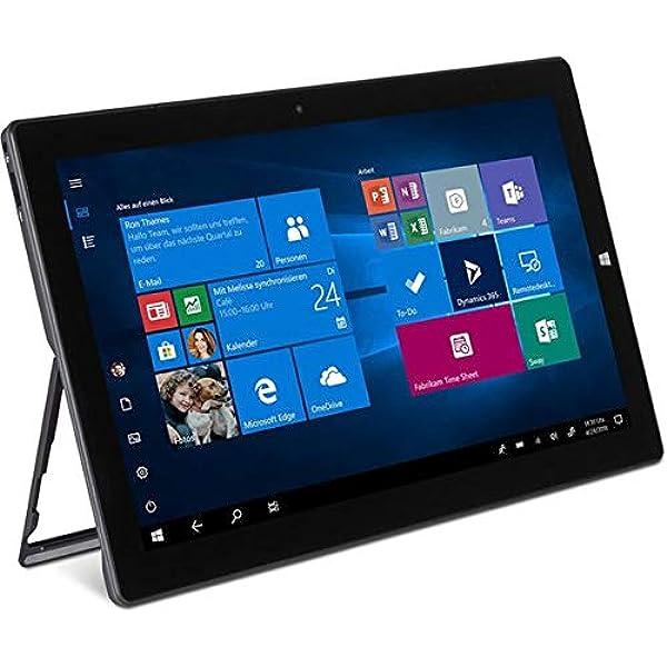 Terra Pad 1162 29 5cm Windows Tablet Intel Celeron Computer Zubehör