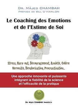 Le Coaching des émotions et de lestime de soi
