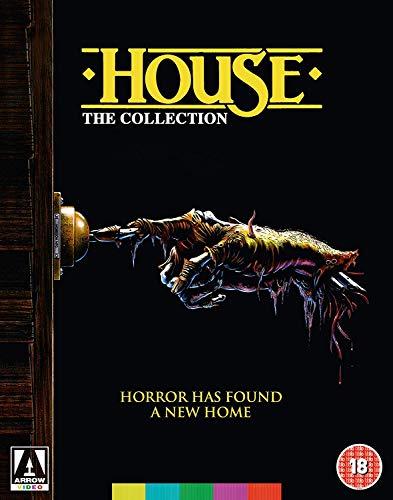 House The Collection [Edizione: Regno Unito]