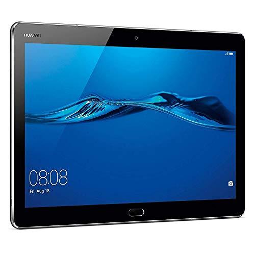 Huawei MediaPad M3 lite 10.1 - 11