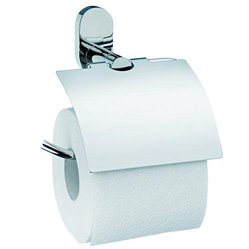2 Pack Toilettenpapierhalter Abimars Aufhänger Für