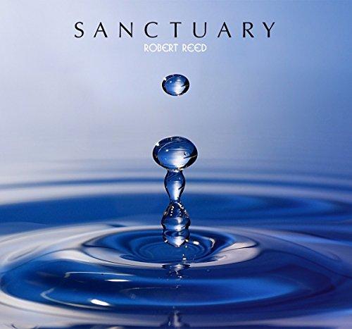 Robert Reed: Sanctuary (Audio CD)