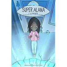 Super Alana