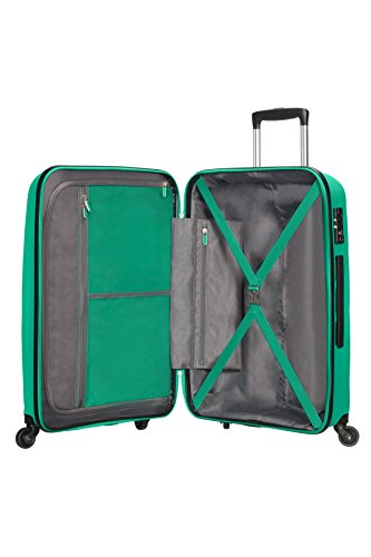 American Tourister 59424/1327
