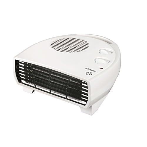 419vC0uiYFL. SS500  - Dimplex DXFF20TSN Fan Heater, Plastic, 2000 W, White