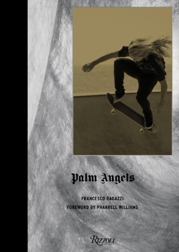 palm-angels