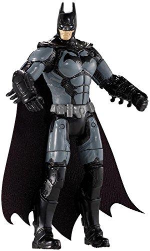 Batman DC Figur Batman aus Batman Arkham Origins ()