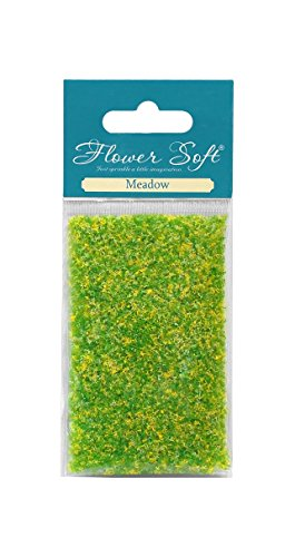 flower-softr-meadow-for-crafts-and-hobbies-card-making-model-making-scrapbooking-home-decor