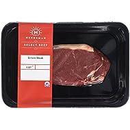Herdsman British Sirloin Steak, 227 g