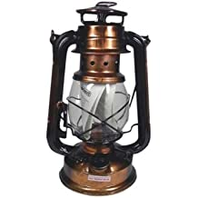 Amazon Fr Lampe Petrole Ancienne
