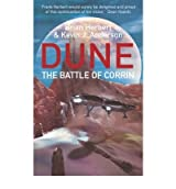 The Battle of Corrin [Paperback]