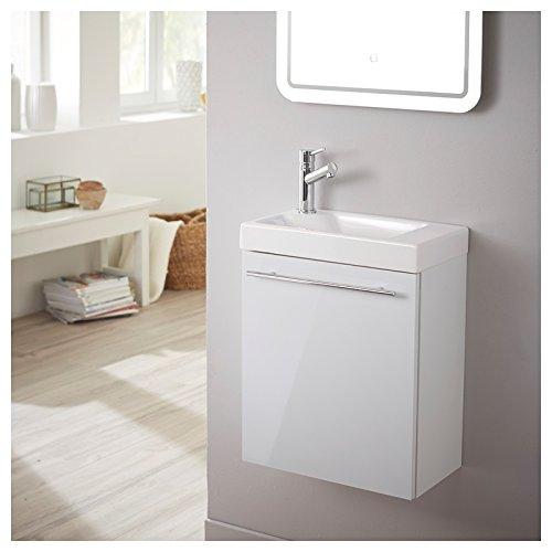 lave mains avec meuble les meilleurs de 2018. Black Bedroom Furniture Sets. Home Design Ideas