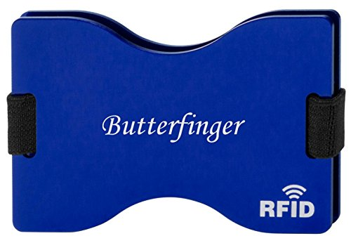 personalised-rfid-blocking-card-holder-with-engraved-name-butterfinger-first-name-surname-nickname