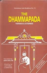 The Dhammapada - Verses & Stories