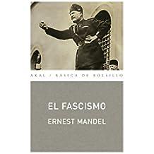 El fascismo (Básica de Bolsillo)