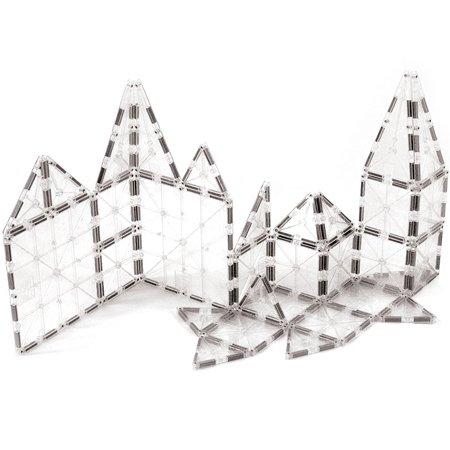 magna-tiles-14732-ice-32-stucke-satz-von-valtech