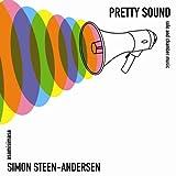 Simon Steen-Andersen