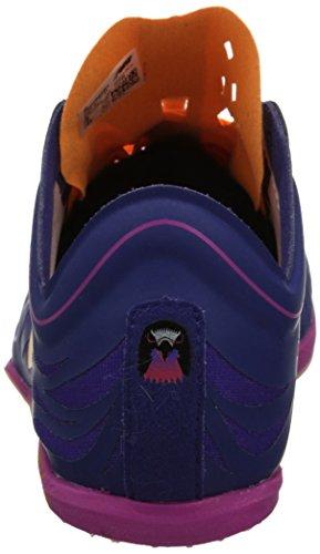 Spike Track Navy MD800 New Balance Purple Womens 6Iq7Zapw