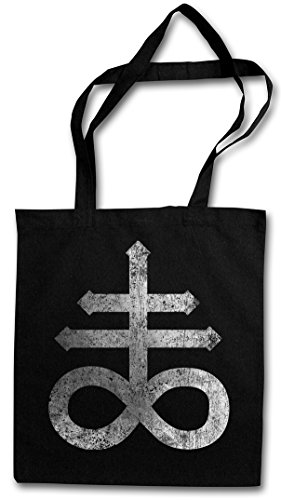 leviathan-cross-shopper-reusable-hipster-shopping-cotton-bag-sulfur-symbol-pentagram-666-sign-double