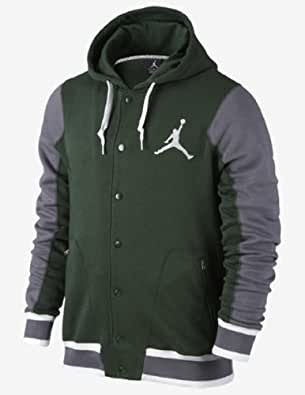 nike mode h vestes veste jordan varsity taille xxl sports et loisirs. Black Bedroom Furniture Sets. Home Design Ideas