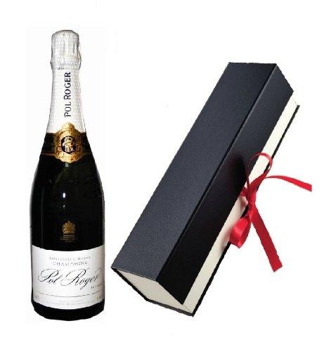 pol-roger-champagner-brut-reserve-in-geschenkfaltschachtel-12-075l-flasche