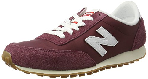 new-balance-herren-u410-sneakers-rot-burgundy-465-eu