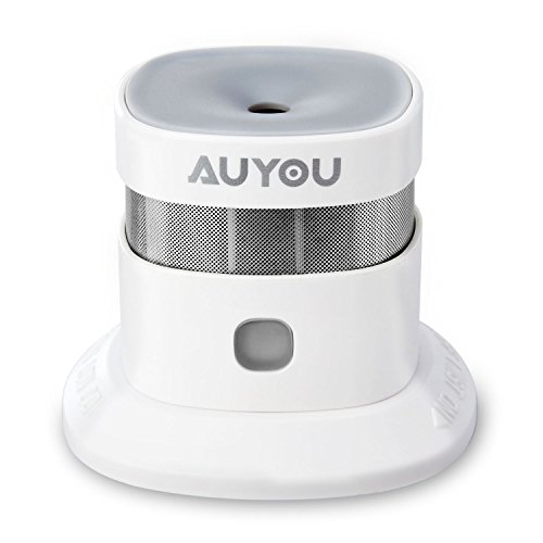 auyou-smoke-detector-intelligent-smoke-alarm-with-smart-photoelectric-sensor-high-tech-high-sensitiv