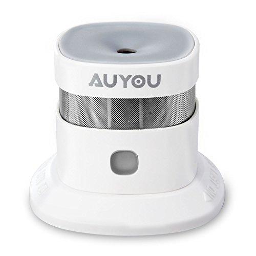 mini-rauchmelder-schicker-photoelectric-alarm-mit-sensor-smoke-detektor-brandschutz-batteriebetriebe