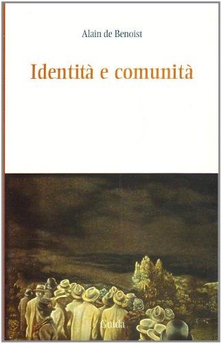 identita-e-comunita