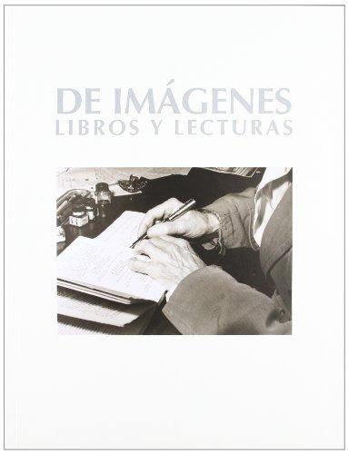 De imágenes, libros y lecturas por Mcu