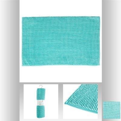 alfombra-chenille-corto-verde-de-o