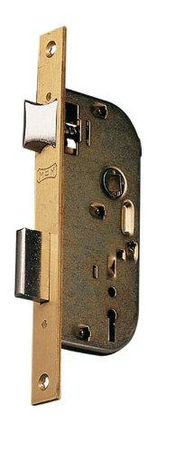 MCM 4971d4–Steckschloss 1308–340mm Lat MCM