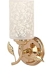 SR LIGHTING HOUSE SR Lighting Royal Fancy Decorative Wall Lamp Light with Unique Stylish Fitting and All Fitting & Fixture
