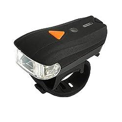 Rite Bicicleta Luz...