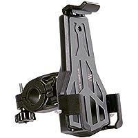 fba3b8cb9e Jweal Bike Phone Mount, Mountain Bike Handy Rahmen Universal Handy  Navigation Halterung Dreieck Halterung Bike