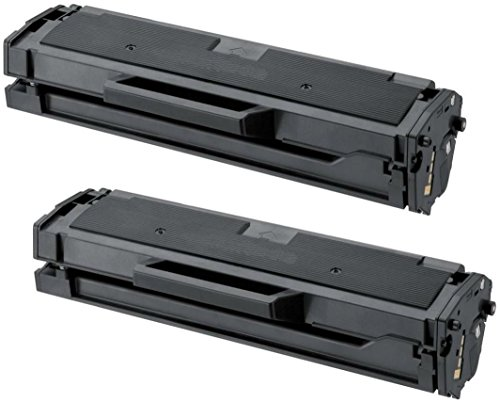 2-compatible-laser-toner-cartridges-for-dell-b1160-b1160w-b1163w-b1165nfw-593-11108-hf44n-1500-pages
