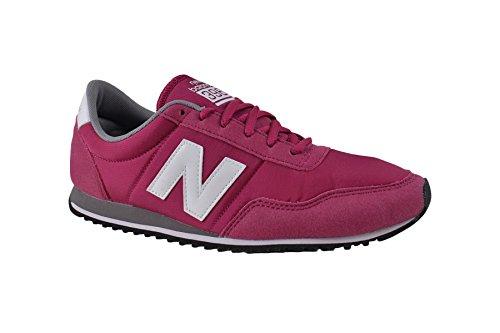 New Balance - U396 D, Sneaker Unisexe - Adulte Rosa (rose (mpw Rose))