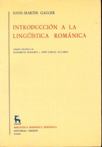 Sheila la magnifica (Alfaguara Juvenil) PDF Download