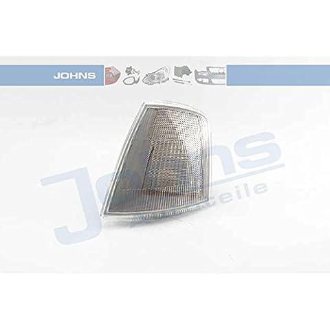 Johns Blink lámpara, 552619