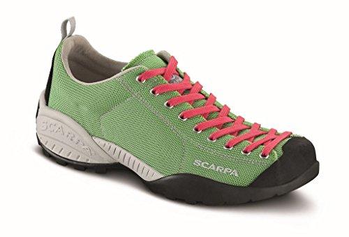 Scarpa Schuhe Mojito Fresh Grün