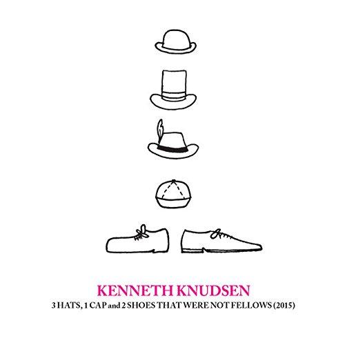 3-hats-1-cap-2-shoes-that-w-import-anglais