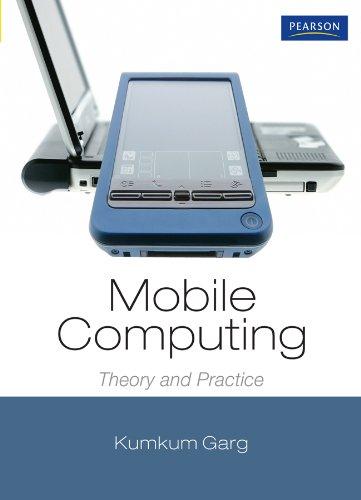 mobile computing kumkum garg ebook
